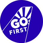 Go First Airlines